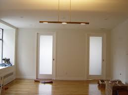 frosted glass pocket doors. Single Pocket Doors Glass For Modern Frosted Door To Enhance The Interior Design Of O