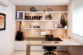 pictures for home office. Publicato 21 Ottobre 2016 Alle 1108 × 739 Li Pictures For Home Office F