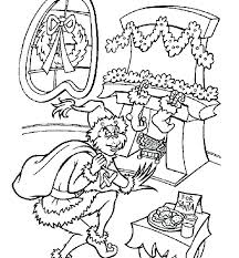 Coloring Pages Of The Coloring Pages Online The Stole For Related