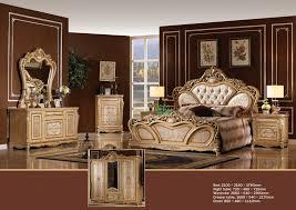 New Bedroom Furniture New Design Of Bedroom Furniture