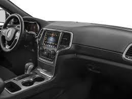 2018 jeep summit. Wonderful 2018 2018 Jeep Grand Cherokee GRAND CHEROKEE ALTITUDE 4X4 In Leeu0027s Summit MO   Summit In Jeep Summit