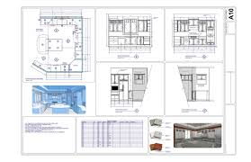 Small Picture Kitchen Layout Planner 14244