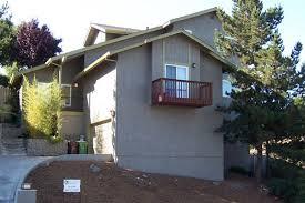 What Color Should You Paint Your Exterior Trim Expert Advice - House exterior trim