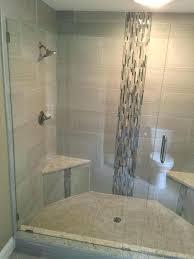 excellent shower doors jacksonville fl glass