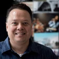 Shawn Scheffler - Address, Phone Number, Public Records   Radaris