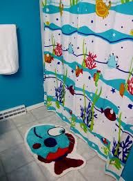 Childrens Bathroom Accessories Fun Kid Bathroom Accessories Greenvirals Style
