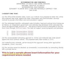 simple contract for services template simple contract for services template free simple contract for