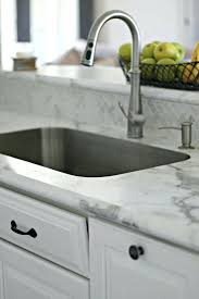 undermount sink installation laminate countertops with an in a love the size shape and lack of
