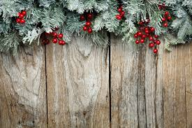DIY Wood Pallet Christmas Tree  Meatloaf And MelodramaWooden Branch Christmas Tree
