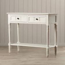 skinny console table. Console Table Skinny