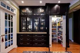 kitchen cost of kitchen cabinets philippines pull out cabinet