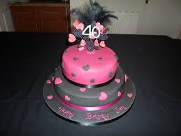 2f linkcrafter wp contentuploads201606planning on funny th birthday cake ideas 40th birthday cake designs for her 40th birthday cake designs for him