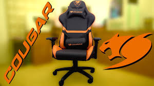 Most comfortable gaming chair Professional Gaming The Most Comfortable Pc Gaming Chair Piqqemcom The Most Comfortable Pc Gaming Chair Youtube