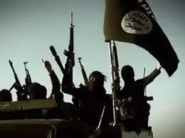 Islamic State Khorasan Province: Latest News & Videos, Photos about Islamic  State Khorasan Province   The Economic Times - Page 1