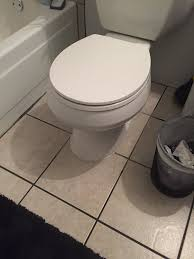 photo of jimmy rooter aurora co united states toilet wax ring