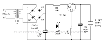 ac servo motor connection diagram images two phase ac servo motor power step wiring diagram image amp engine
