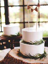 diy wedding cake. 15 Awesome DIY Wedding Cake Topper Ideas
