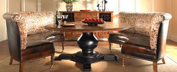 furniture spanish. fiesta furnishings a scottsdale arizona old world traditional spanish u0026 mediteranian furniture store n