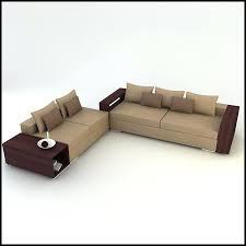 sofa designs. Perfect Designs Sofa Designs Furniture For Small Living Room In India    Throughout Sofa Designs E