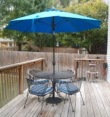 painting metal furniture. glitter and goat cheese spraypainted outdoor furniture with cushions painting metal