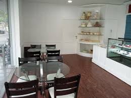 Small Bakery Product Manufacturing Business For Sale In Bangalore