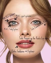 best 25 mac bridal makeup ideas on bridesmaid