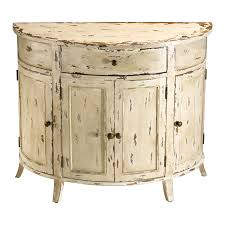 distressed antique furniture. Furniture \u003e Bedroom White Finish Distressed Antique . S
