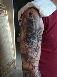 золотой дракон студия художественной татуировки в улан удэ