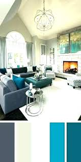 grey colour schemes for living rooms uk black and scheme room combination gray color home improvement