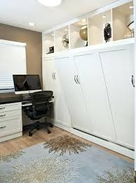 home office with murphy bed. Home Office Murphy Bed Maximize Small Spaces Design Ideas Traditional With A