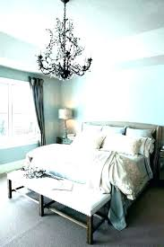 black bedroom chandelier ck bedroom chandelier for marvelous small ck bedroom chandelier black bedroom chandeliers black bedroom chandelier