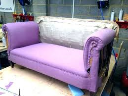 reupholster sofa cost cost to upholster sofa cost to upholster a sofa cost to reupholster sofa