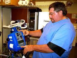 Medical Equipment Technician Biomedical Equipment Technology New Mexico State University Alamogordo