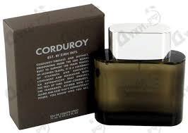 Купить <b>Zirh Corduroy</b> на <b>Духи</b>.рф   Оригинальная <b>парфюмерия</b> ...