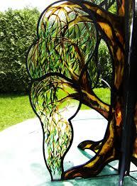 glass sculpture 002