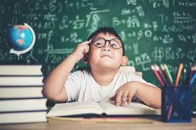 Berikut kunci jawaban buku tematik tema 6 kelas 4. Kunci Jawaban Tema 2 Kelas 4 Halaman 28 29 30 31 32 33 34 35 Subtema