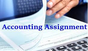 best accounting assignment help online images  the ultimate cheat sheet on accounting assignment help online