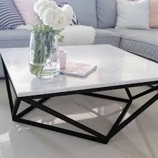 large size of living room silver and marble side table square marble top end table grey