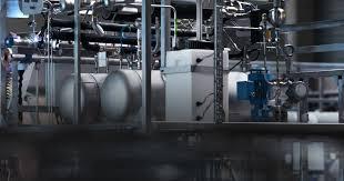 <b>hydrogen products</b> solutions | <b>Hydrogenics</b>