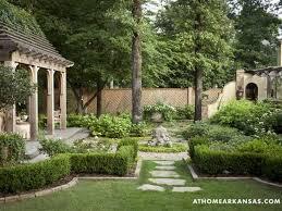 Small Picture Best 20 Formal garden design ideas on Pinterest