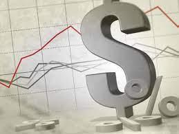 Грузия увеличит внешний долг на $ 5 млрд до 2024 года — Новости экономики,  Новости Большого Кавказа — EADaily