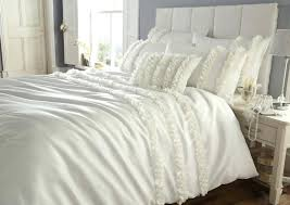 cream and black duvet cover luxury bedroom with cream teal white black bedding fuchsia diamante duvet cream and black duvet