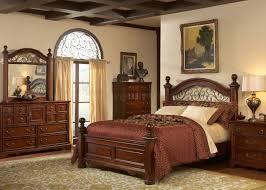 Liberty Bedroom Furniture Liberty Furniture Bedroom Sets Liberty Furniture Amelia Piece