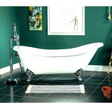 new second hand bathtubs thehappyhuntleys com