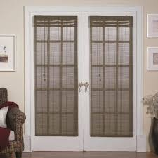 ... Large Size of Window Patio:awesome Window Coverings For French Patio  Doors Natural Window Shades ...
