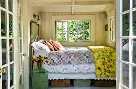 Lake House Bedroom Download Lake Cottage Decor Michigan Home Design