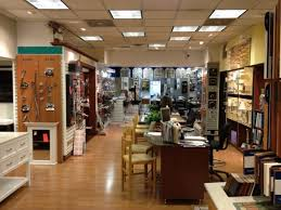 kitchen and bath showrooms chicago. consumers kitchens and baths chicago kitchen bath designer showroom showrooms