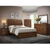 Furniture Mattresses in Greensboro Jamestown and High Point NC