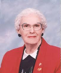 Julia Peters Obituary - Albert Lea, Minnesota | Legacy.com