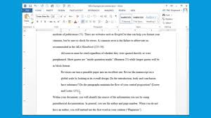 How To Embed A Quote In An Essay Mla Block Quotes In Mla Style
